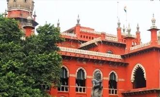 Madras HC orders probe into Coast Guard firing at Tamil fishermen