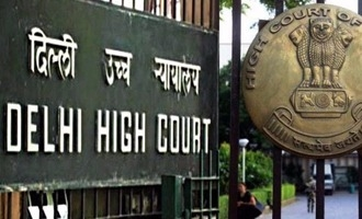 Would Gods in temples at encroached lands listen to devotees, Delhi HC asks