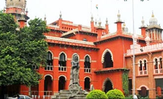 Why no 8-hour duty for policemen, HC pulls up Govt. of Tamil Nadu