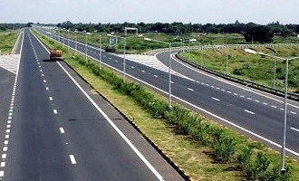 Centre sanctions three more national highways in Tamil Nadu
