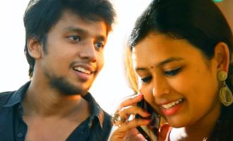 Actor Irfan's Neengal Thodarbu Kollum Vadikaiyalar