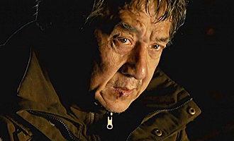 Jackie Chan -Pierce Brosnan 'The Foreigner' trailer is here
