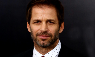 Zack Snyder's daughter's tragic death forces him to quit 'Justice League'