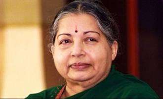 Jaya's LTI issue: Health Department denies Dr. Balaji's statement