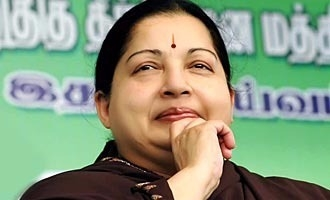 8 are ready to depose COI probing Jayalithaa's mysterious demise