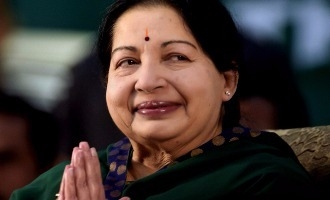 Inquiry commission to probe Jayalalithaa's death