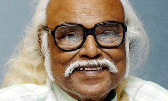 Jayakanthan's popular novel to be made into a film
