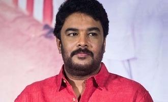 Sundar C signs Jiiva - Jai for his blockbuster sequel