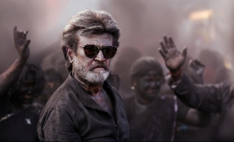 High court gives its verdict on case against 'Kaala'