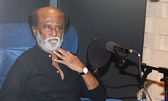 'Kaala' Movie Dubbing