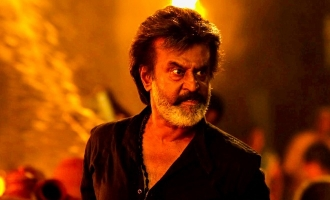 Official denial of Superstar Rajinikanth's 'Kaala' rumours