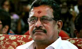 Kalaipuli Thanu helps out poverty ridden legendary producer's family