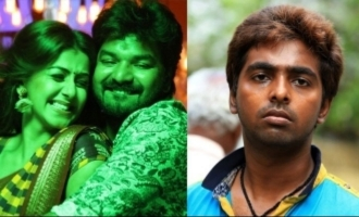 'Kalakalappu 2', 'Naachiyaar' performance at Chennai Box Office