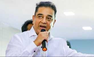 Permission denied! Change in Kamal's political tour