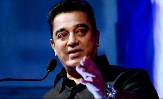 Kamal Hassan to meet this senior political leader today
