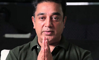 Kamal Haasan's latest tweet on NEET