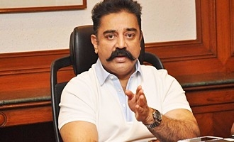 Kamal apologizes for supporting demonetization, appeals to PM to follow suit