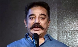 After Rahul Gandhi, Kamal all set to meet Sonia Gandhi