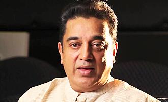 ரசிகர்களுக்கு கமல்ஹாசன் புதிய உத்தரவு: அதிர்ச்சியில் ஆட்சியாளர்கள்