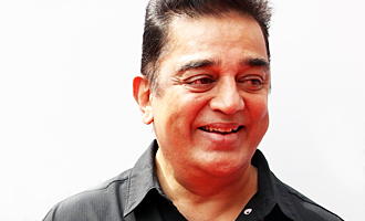 Kamal confirms his next after 'V2' and 'Sabaash Naidu'