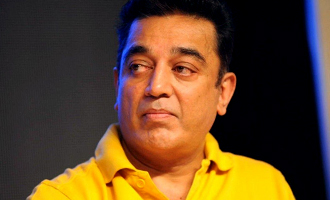 2 courts give 2 different orders in cases against Kamal Haasan