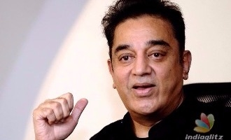 Court's decision on Kamal's Hindu extremism remark- details here
