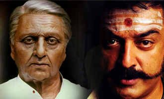 Kamal Haasan Birthday special slide show! Political dialogues in films