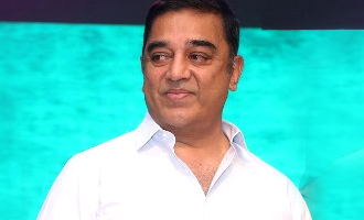 What exactly Kamal said about voting in Tamil Nadu Election