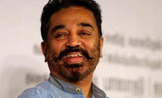 When Kamal Haasan caused bitter feelings to MGR and Karunanidhi