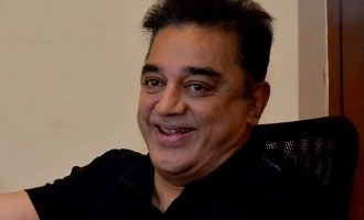 Kamal's political plunge after these two films only