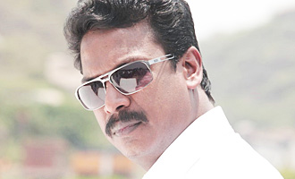 Happy Birthday Samuthirakani
