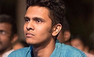 Karthick Naren's 'Naragasooran'- Release plans