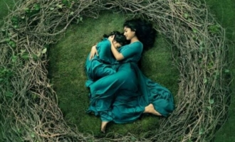Sai Pallavi's 'Karu' title changed & release date announced