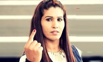 Kavita Devi 1st Indian woman to join WWE
