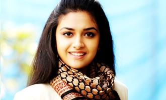 tamil actress telugu actress movies actor images