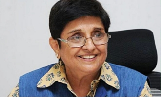 Bedi defends appointing nominated MLAs in Pondy Assembly