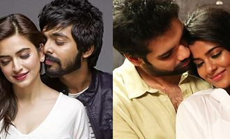 'Bruce Lee' & 'Kattappava Kaanom'- Opening collection details