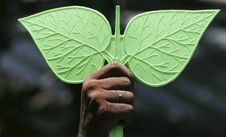 EC to take up interrogation on allotment of 'Two-Leaves' symbol