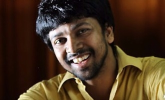 Madhan Karky to turn music composer?