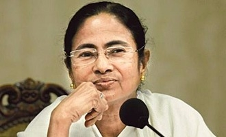 Mamata Banerjee to launch Stalin's State-wide tour on 07th November