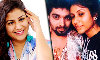 Being a Modern Girl My Love Proposal was Rejected! : Manasa Interview