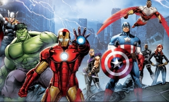 Here's the next BIG superhero Marvel is planning a movie on!