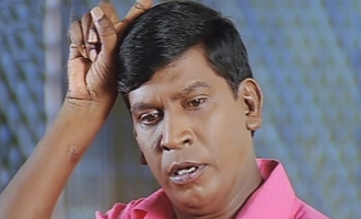 After Shankar, two more producers complain against Vadivelu