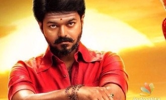 Well known theatre's decision disappoints Vijay fans