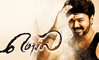 It will be 'Mersal' after 'Baahubali 2'