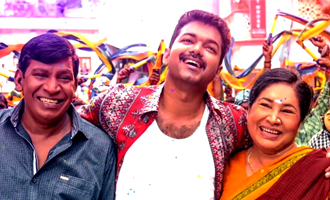 Important update about Vijay's 'Mersal' release in USA release