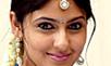 5 heroines in 'Manmadha Leelai'