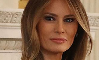 8 surgeries to look like Mrs. Trump