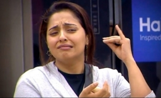 I'm going to kill myself- Mumtaj laments helplessly