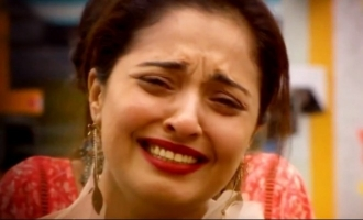 Mumtaj cries out loud, contestants gang up on Sendrayan